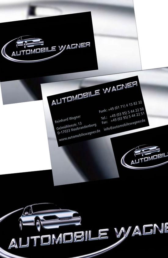 Automobile_Logo_anja_wiessmann