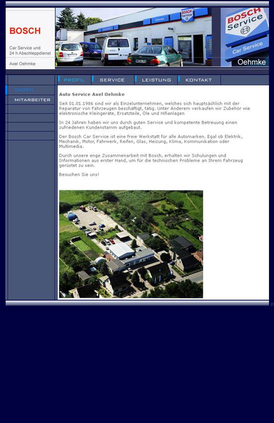 Bosch_webseite_anja_wiessmann