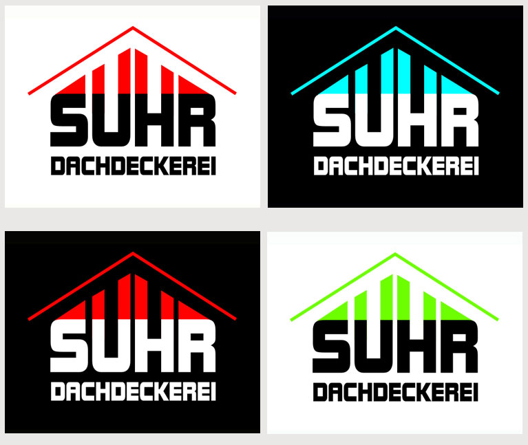 Dachdecker-Suhr_Logo_anja_wiessmann Kopie