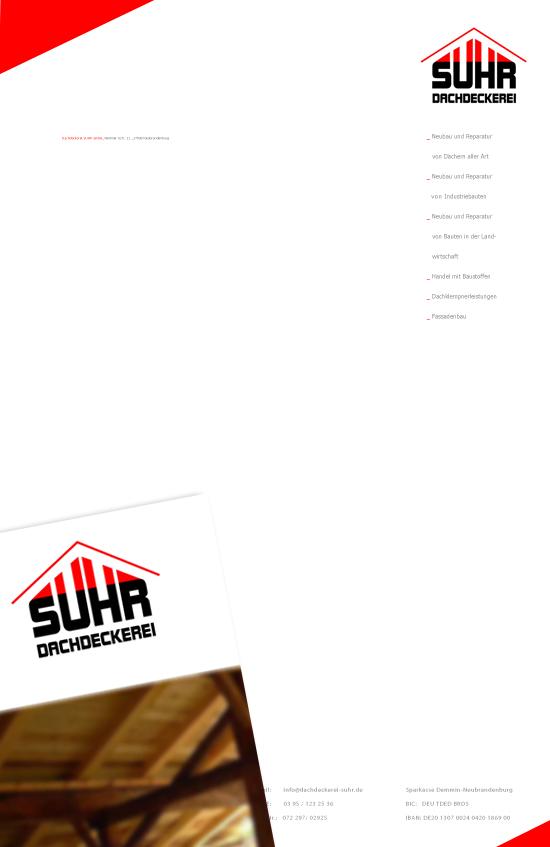 Dachdecker-Suhr_Logo_anja_wiessmann