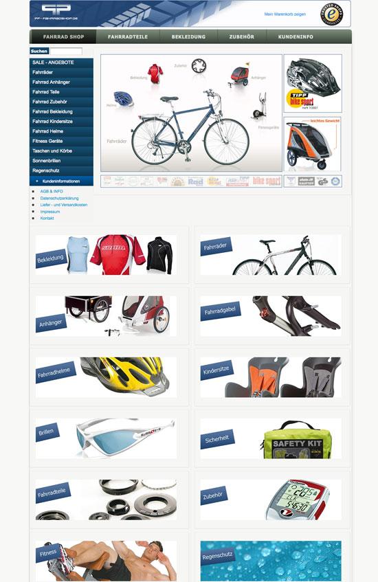 Fahrradshop-wendt_webseite_anja_wiessmann