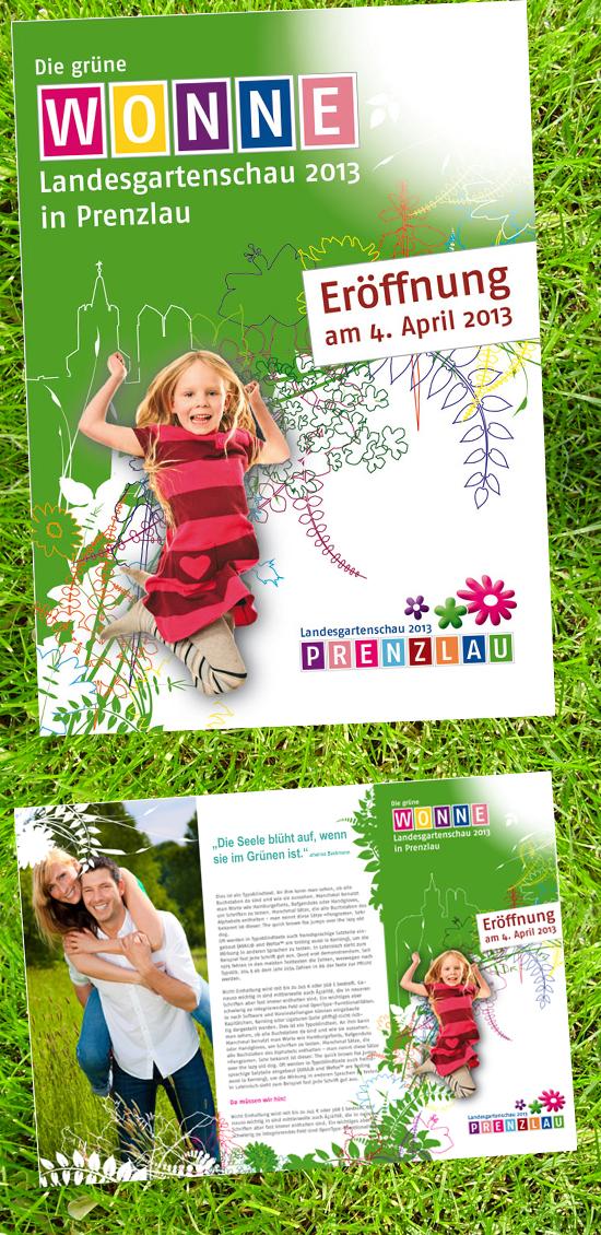 Gartenschau-flyer-Plakat-grafik_anja_wiessmann