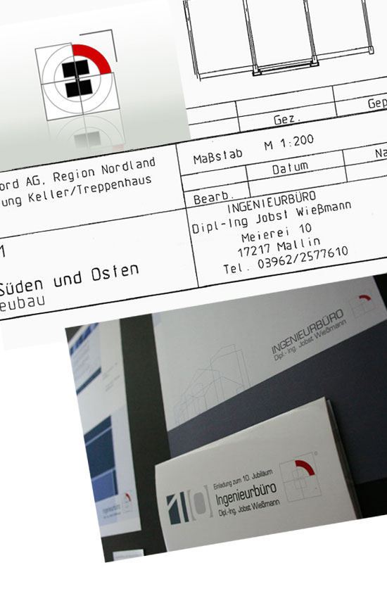 Ingenieurbuero_Logo_anja_wiessmann