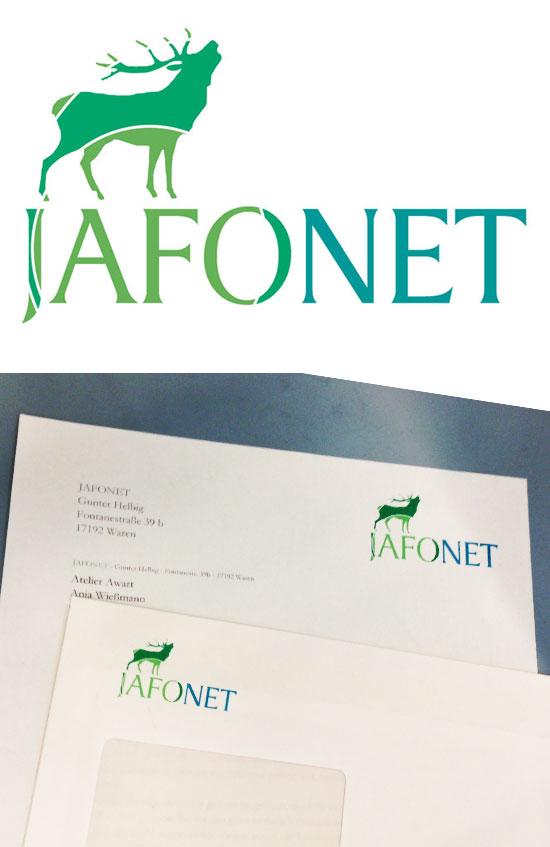 Jafonet_Logo_anja_wiessmann