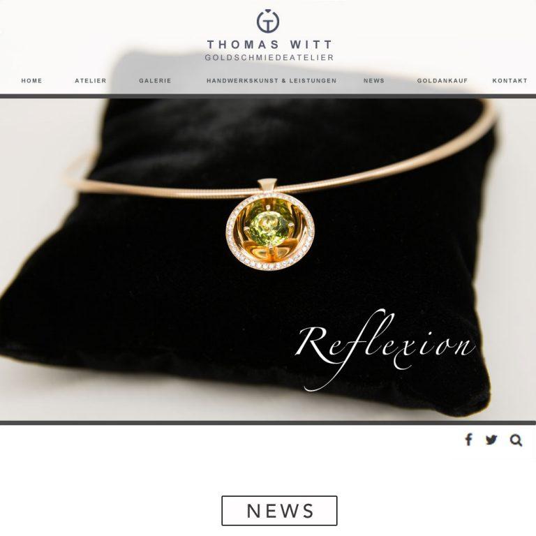Logo-mittig--ReflexionCollier