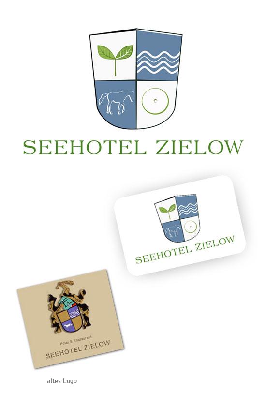 _Logo-zielow_anja_wiessmann