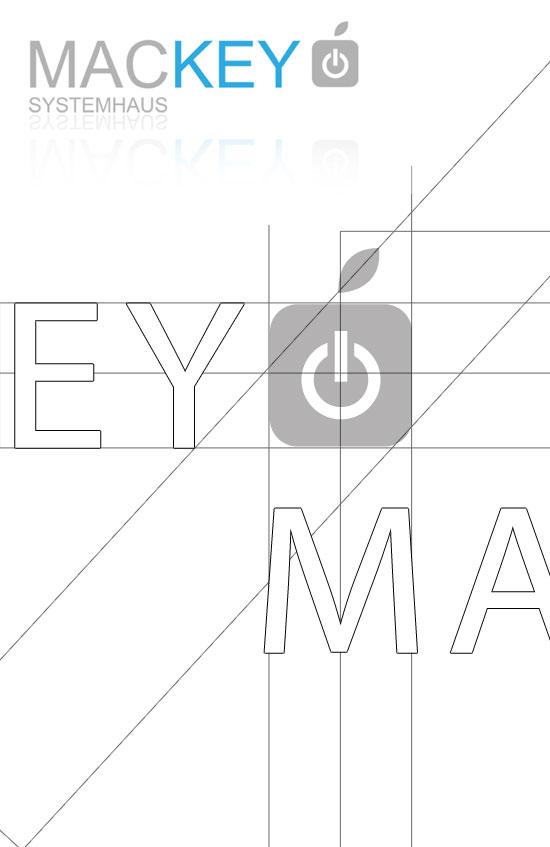 Mackey_Logo_anja_wiessmann Kopie