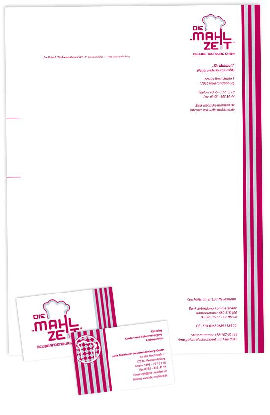 Mahlzeit_logo_anja_wiessmann