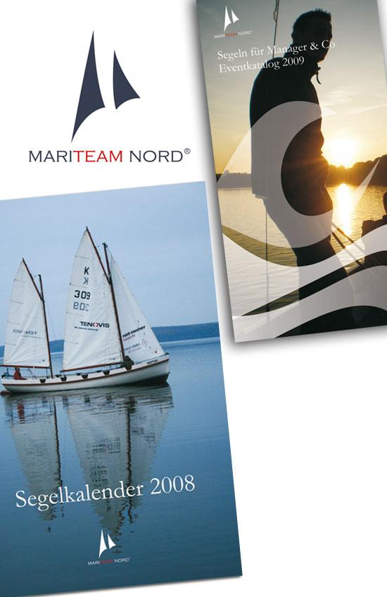 Mariteam-Nord_Logo_anja_wiessmann