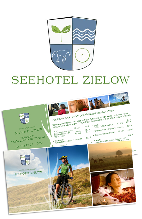 Seehotel-Zielow_Logo_anja_wiessmann