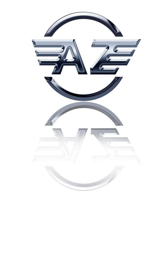 Spedition_Logo_anja_wiessmann