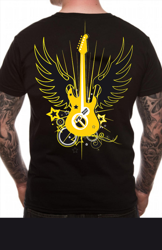 T-shirt-druck-grafik-anja-wiessmann