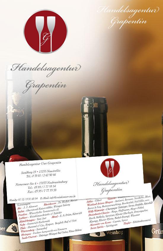 Weinhandel-Grapentin_Logo_anja_wiessmann