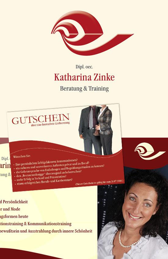 Zinke_Logo_anja_wiessmann