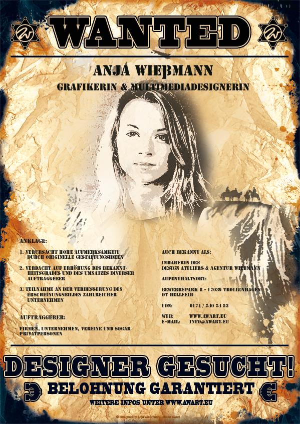 anja-wiessmann-design-grafik