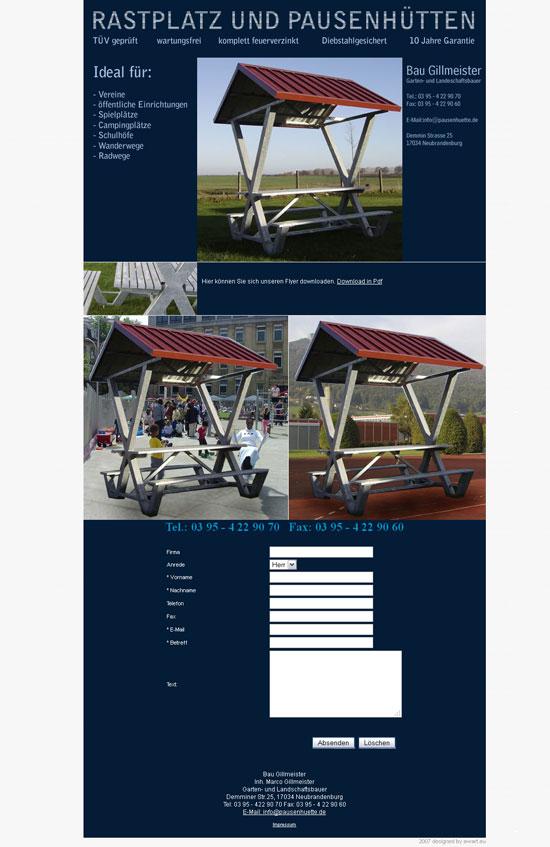 bau-gillmeister_webseite_anja_wiessmann
