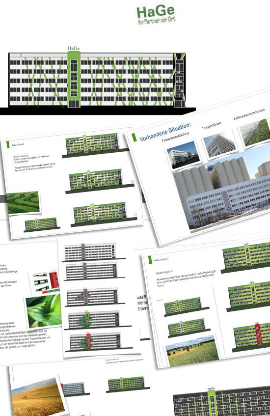 design-wiessmann-fassadengestaltung-Hage-Nord-Ag