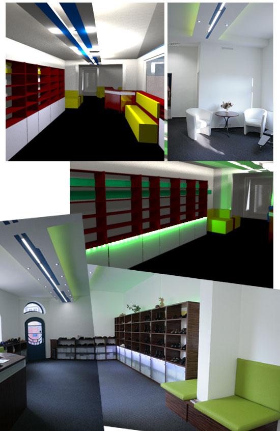 design-wiessmann-ladengestaltung-orthopaedie