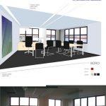 Raumgestaltung Grafikdesign Anja Wießmann Rostock