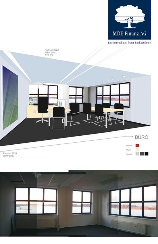 design-wiessmann-raumgestaltung-finanzservice