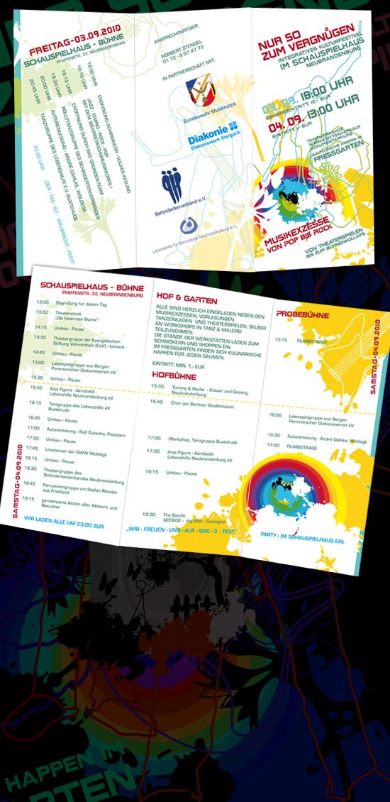 flyergestaltung_Kulturfestival_wiessmann-awart