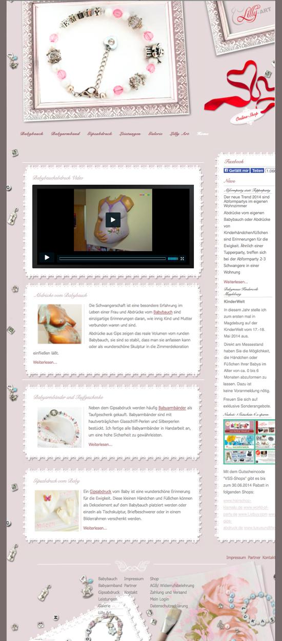 gipsabdruck_webseite_anja_wiessmann