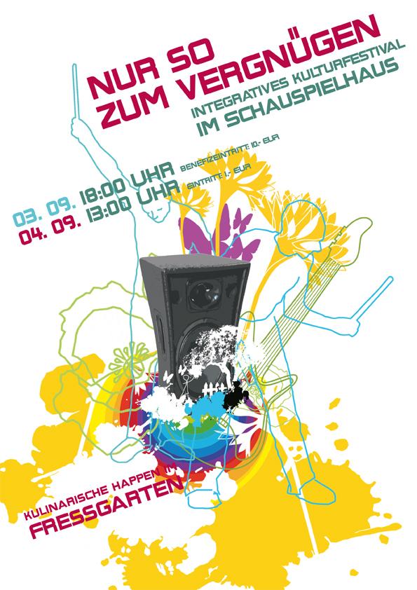 grafikdesign-Kulturfestival-wiessmann-awart