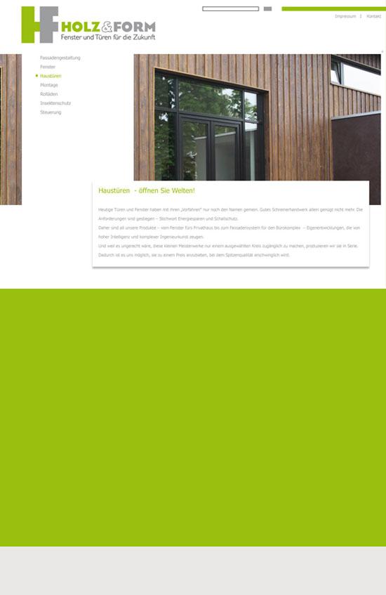 holz-und-Form_webseite_anja_wiessmann