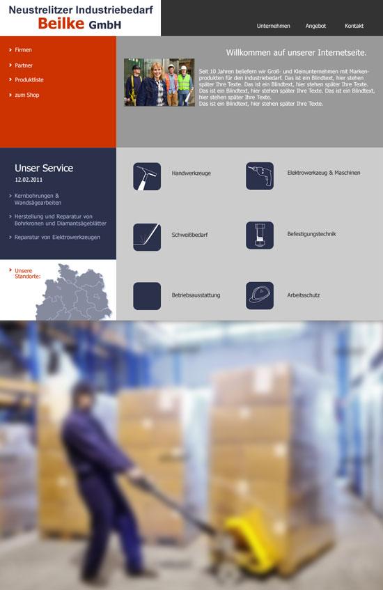 industriebedarf-beilke_webseite_anja_wiessmann