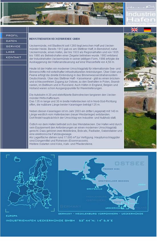 industriehafen-ueckermuende_webseite_anja_wiessmann