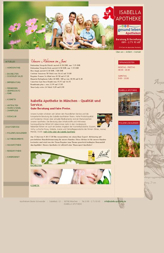 isabella-apotheke_webseite_anja_wiessmann