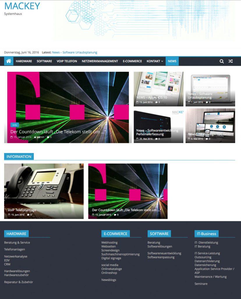 it-Neubrandenburg_Webdesign_anja_wiessmann_design_awart