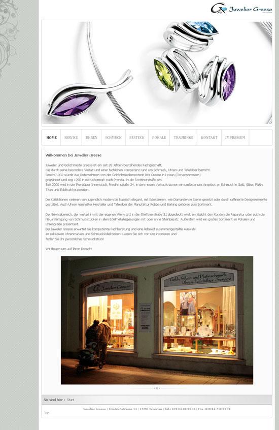 juwelier-greese_webseite_anja_wiessmann