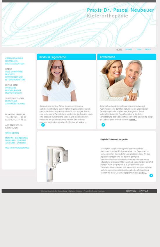 kieferorthopaedie_webseite_anja_wiessmann