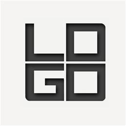 Logoerstellung Grafikdesign Hamburg Anja Wießmann