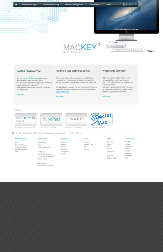 mackey-systemhaus_webseite_anja_wiessmann
