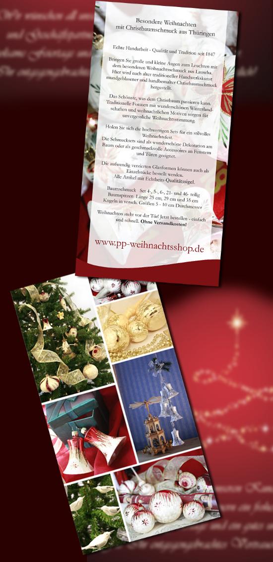 onlineshop_-flyer-katalog-grafik_anja_wiessmann