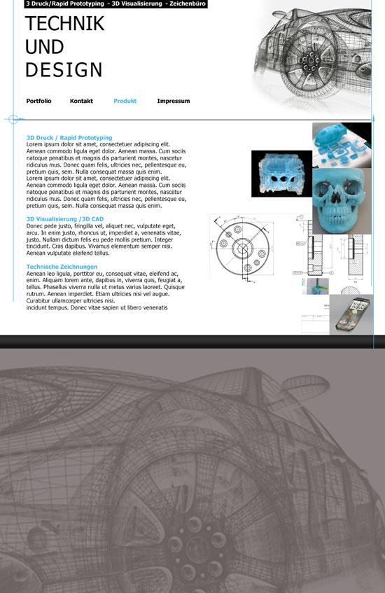 rapid-prototyping_webseite_anja_wiessmann