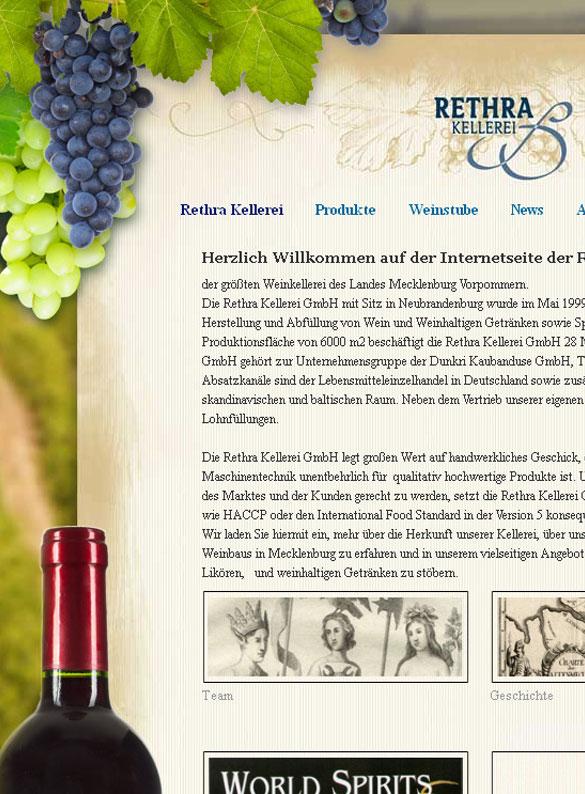 rethra-kellerei_webseite_anja_wiessmann