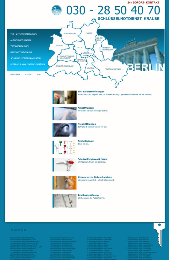 schluesseldienst-krause_webseite_anja_wiessmann