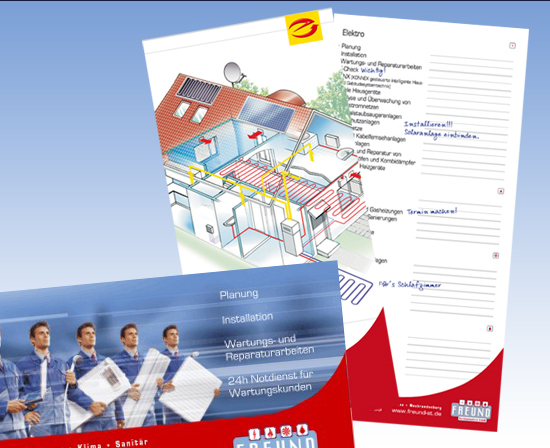 servicetechnik-flyer-grafik-anja-wiessmann