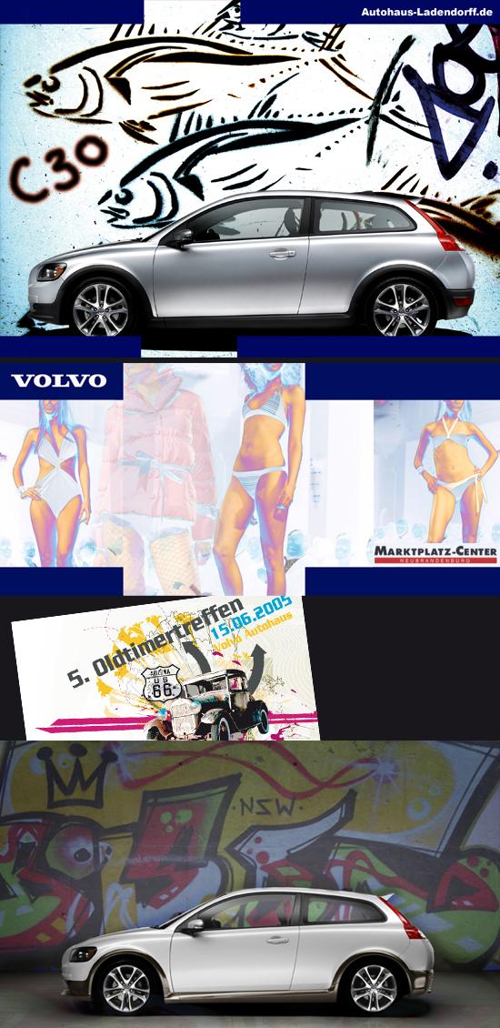 volvo_bildmontage-grafik_anja_wiessmann