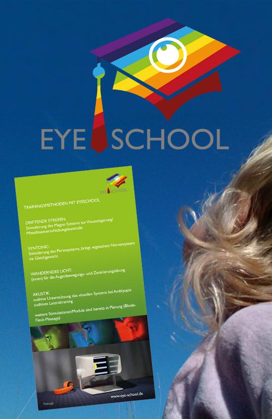 wander_eyeschool_logo_anja-wiessmann