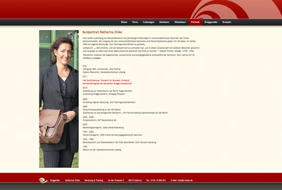 webseiten_lifecoach_anja_wiessmann