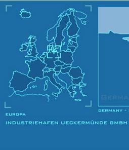 Webseitenerstellung Webdesign Anja Wießmann Rostock