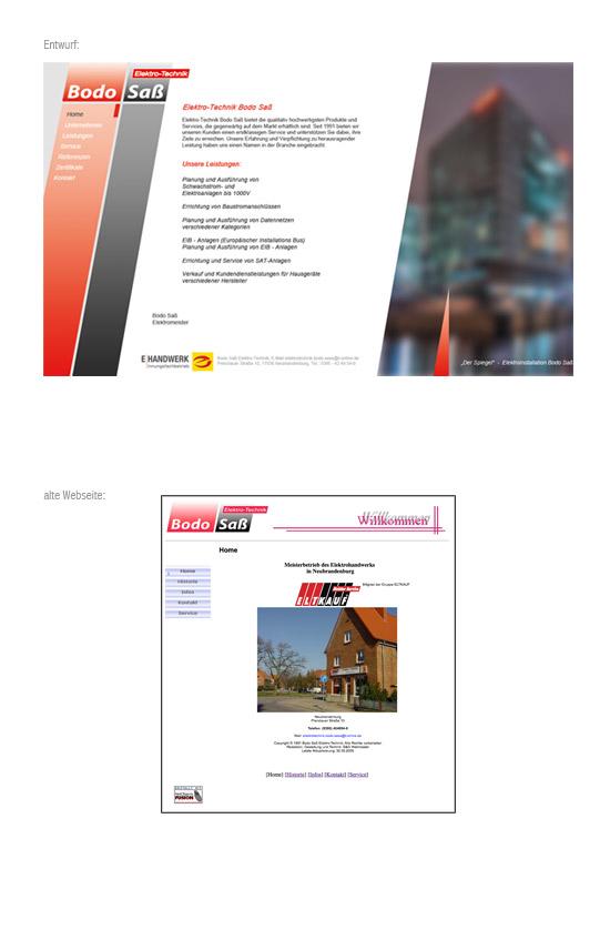 webseitengestaltung_elektro-technik_anja-wiessmann