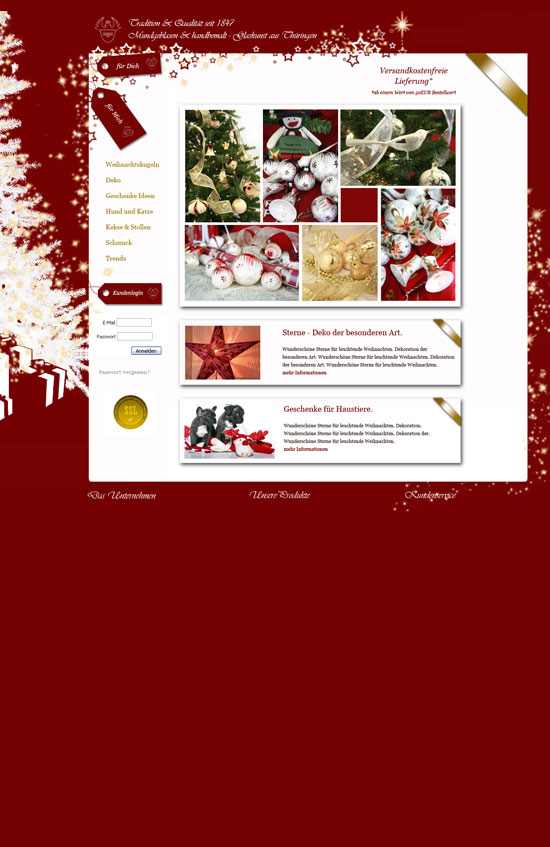 weihnachtsshop_webseite_anja_wiessmann