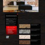 Webseitenerstellung Webdesign Anja Wießmann Neubrandenburg