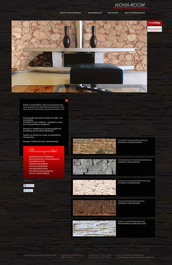 wohnroom_webseite_anja_wiessmann
