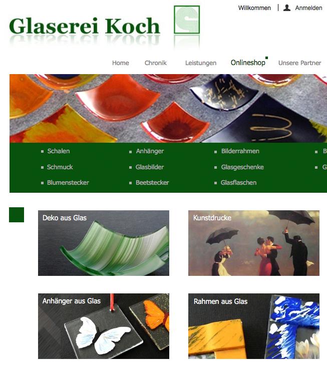 onlinesshop_glaserei_anja_wiessmann